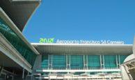 Авиабилеты Москва — Порту: авиакомпании, сколько лететь, как сэкономить?
