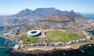Авиабилеты Москва — Кейптаун: как купить дешевый билет, время перелета