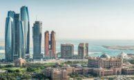 Авиабилеты Москва — Абу-Даби: цены, сколько лететь, как добраться