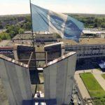 Авиабилеты Москва — Брест: цена, сколько лететь