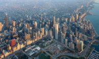 Авиабилеты Москва — Чикаго: цена, сколько лететь, как сэкономить