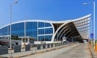 Авиабилеты Москва — Даболим: цена, сколько лететь, как сэкономить