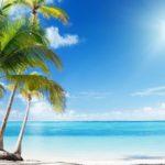 Авиабилеты Москва — Гавайи: цена, сколько лететь