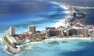 Авиабилеты Москва — Канкун: цены, время перелета, как сэкономить