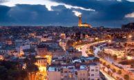 Авиабилеты Москва — Касабланка: цена, сколько лететь, как сэкономить?