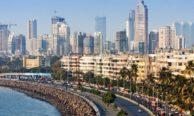 Авиабилеты Москва — Мумбаи: цена, сколько лететь, как сэкономить?