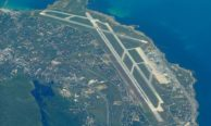 Авиабилеты Москва — Палермо: цена, сколько лететь, как сэкономить