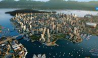 Авиабилеты Москва — Ванкувер: цена, сколько лететь, как сэкономить