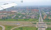 Авиабилеты из Москвы в Сан-Хосе: цены, время перелета, как сэкономить