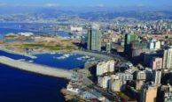 Авиабилеты Москва — Бейрут: цена, сколько лететь, как сэкономить