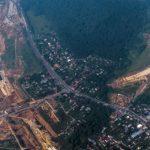 Авиабилеты Москва — Дагестан: цены, сколько лететь