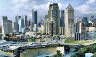 Авиабилеты Москва — Манила: цена, сколько лететь, как сэкономить