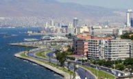 Авиабилеты Москва — Измир: цена, время перелета, как добраться