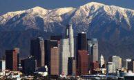 Авиабилеты Москва — Лос-Анжелес: цена, время перелета, как купить дешево