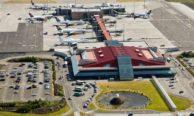 Авиабилеты Москва — Рейкьявик: цена, сколько лететь, как сэкономить