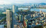 Авиабилеты Москва — Сеул: цены, как купить дешево и добраться с аэропорта