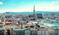 Авиабилеты Москва — Вена: как купить дешево и добраться с аэропорта