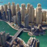 Авиабилеты Москва — Дубай: цены, как добраться и купить дешевые билеты