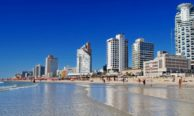 Авиабилеты Москва — Тель-Авив: цены, как купить дешевые билеты и добраться с аэропорта?