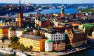Авиабилеты Москва — Финляндия: цены на прямые рейсы, время перелета, как добраться