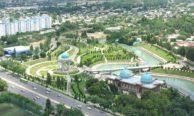 Авиабилеты Москва — Ташкент: цена на прямой рейс, как добраться, время перелета