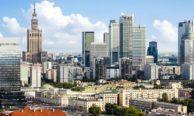 Авиабилеты Москва — Варшава: цены на прямой рейс, время перелета, как купить дешево?