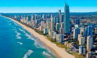 Авиабилеты Москва — Австралия: цена, как добраться
