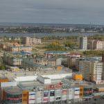 Авиабилеты Москва — Череповец: цена, расписание, как добраться