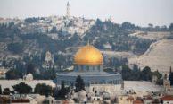 Авиабилеты Москва — Иерусалим: цены, как добраться, где купить дешево