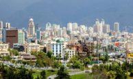 Авиабилеты Москва — Тегеран: стоимость, как добраться, время перелета