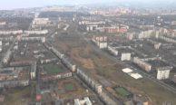 Авиабилеты Москва — Андижан: цена, расписание, как добраться