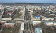 Авиабилеты Москва — Кемерово: цена,  расписание, как добраться