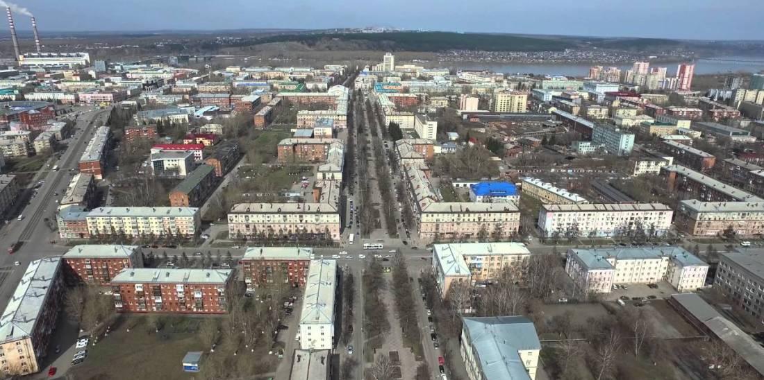 Москва кемерово авиабилеты