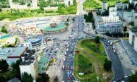 Авиабилеты Москва — Липецк: стоимость, как добраться с аэропорта