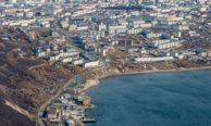 Авиабилеты Москва — Магадан: цена, расписание, как добраться