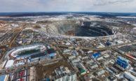 Авиабилеты Москва — Мирный: цены, как добраться, время перелета