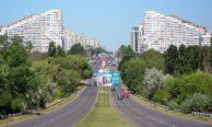 Авиабилеты Москва — Молдова: цена, как купить дешевле
