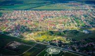Авиабилеты Москва — Назрань: цена, расписание, как дешево купить