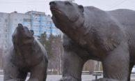 Авиабилеты Москва — Ноябрьск: цена, расписание, как добраться