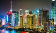 Авиабилеты Москва — Шанхай: цена, как купить дешево и добраться с аэропорта