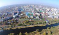 Авиабилеты Москва — Тамбов: цены, как добраться и сэкономить