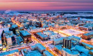 Авиабилеты Москва — Якутск: цена туда и обратно, расписание, как добраться