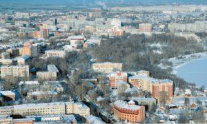 Авиабилеты Москва — Сыктывкар: расписание, цена, как добраться